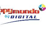 Copymundo Digital