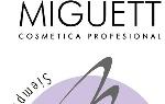 COSMETICA INTERNACIONAL MIGUETT S.A. DE C.V.