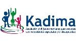 KADIMA A.C.