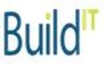 Build IT Solutions