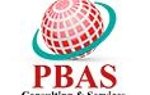 PLATINUM BUSINESS ADMINISTRATION SERVICES