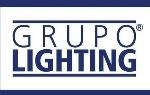 GRUPO LIGHTING