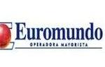EUROMUNDO, S.A. DE C.V.