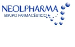 Grupo Farmaceutico Neolpharma