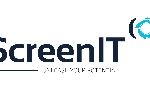 ScreenIT Talent Attraction Services