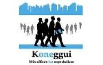 KONEGGUI