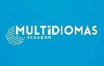 MULTIDIOMAS ECUADOR