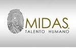 PERFILES Y PATRONES - Talento y Desarrollo Humano