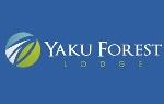 BOSQUE HUMEDO YAKU FOREST