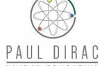 UNIDAD EDUCATIVA PAUL DIRAC