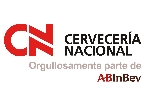 CERVECERIA NACIONAL
