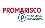 Promarisco S.A.