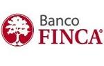 Banco para la Asistencia Comunitaria FINCA S. A.