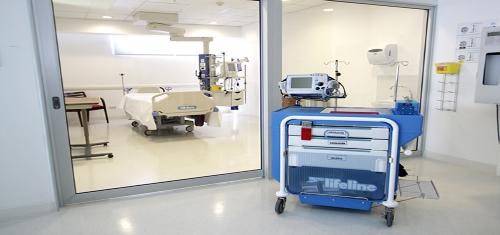 Resultado de imagen para clínica bicentenario