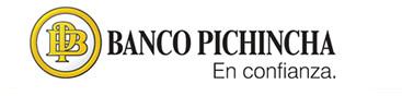 Banco pichincha for Oficinas banco pichincha