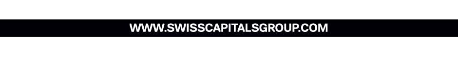SWISSCAPITALS