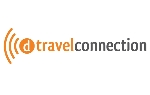 DTravelConnection