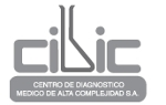 Laboratorio Cibic