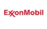 ExxonMobil Business Support Center Argentina S.R.L