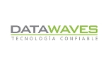 Datawaves S.A.