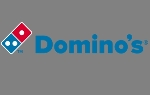 Domino's Pizza (Alsea)