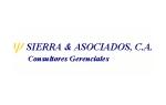 Bumeran Empleos Valencia Venezuela