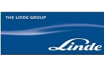 Linde Group - Aga Gas C.A.
