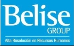 Belise Group