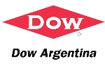 Dow Argentina