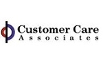 Customer Care Associates