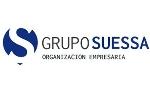 Grupo Suessa