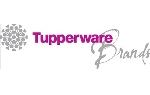 Tupperware Brands Argentina