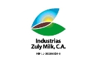 Industrias Zuly Milk