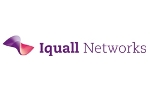 Iquall Networks