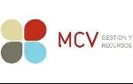 MCV Gestión y Recursos
