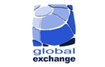 GLOBAL EXCHANGE S.A.