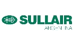 Sullair Argentina S.A.