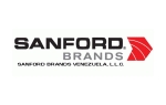 Sanford Brands Venezuela LLC