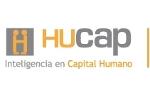 HuCap