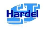 Hardel S.A.