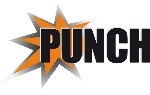 PUNCH QUIMICA S.A.