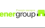ENERGROUP S.A.