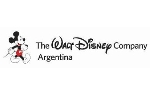 The Walt Disney Company Argentina S.A.