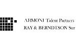 ARMONI Talent Partners - RAY & BERNDTSON Sur