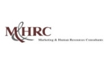 Marketing & Human Resources Consultants SA de CV
