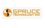 Spruce Technology, Inc.