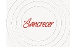Bancrecer, S.A. Banco Microfinanciero