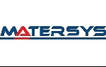 Matersys Group