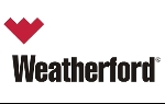 Weatherford Latin America, S.A