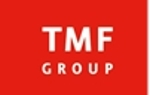 Logo de TMF Group
